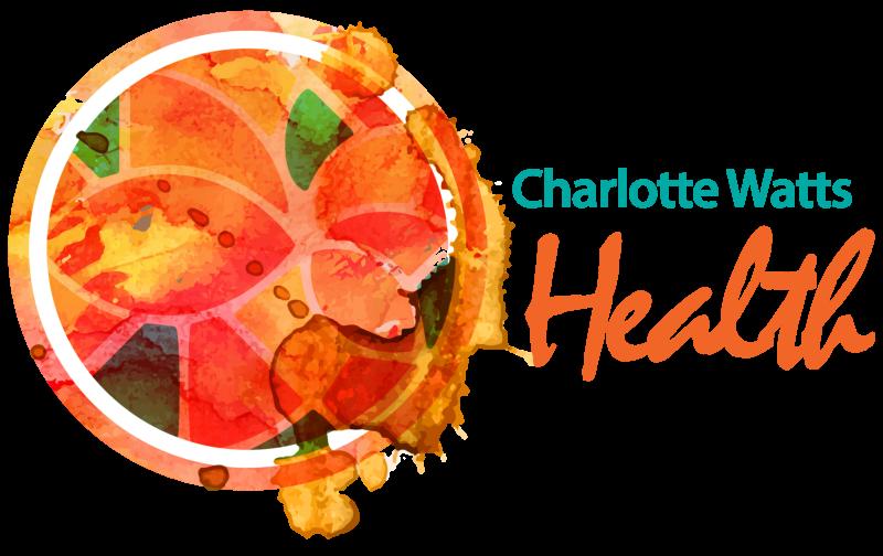 Charlotte Watts Health
